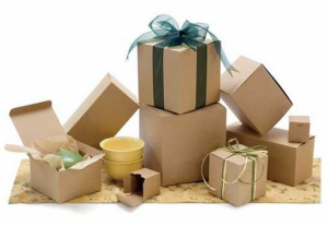 Corrugated packaging expands as consumers and businesses look for convenience