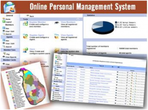 What do you need from your membership systems?