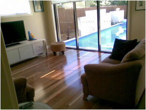 Brighten up your home with Flooring and furnishings