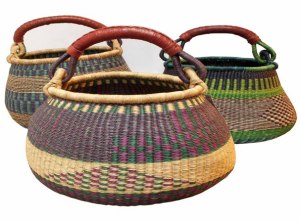 Do you want to make a Basket?